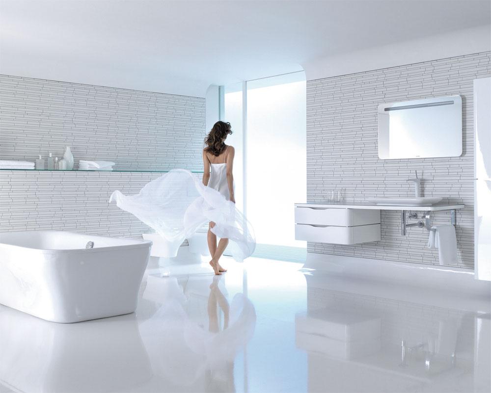 Plafond Salle De Bain Placo Hydrofuge ~ Puret Et L G Ret Mixte Magazine