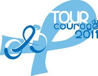 Tour du courage 2011