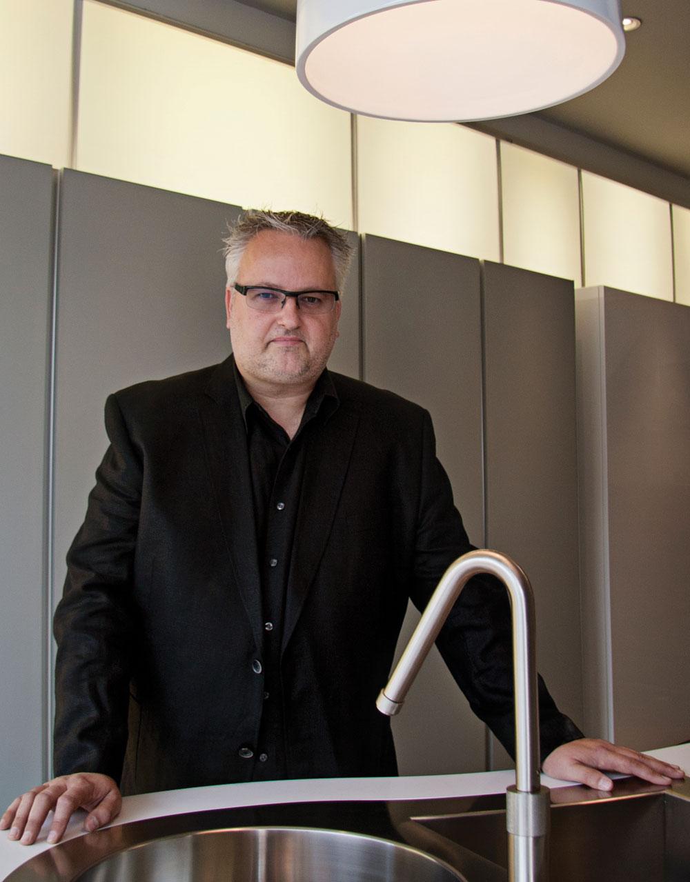 Guy Gibeault