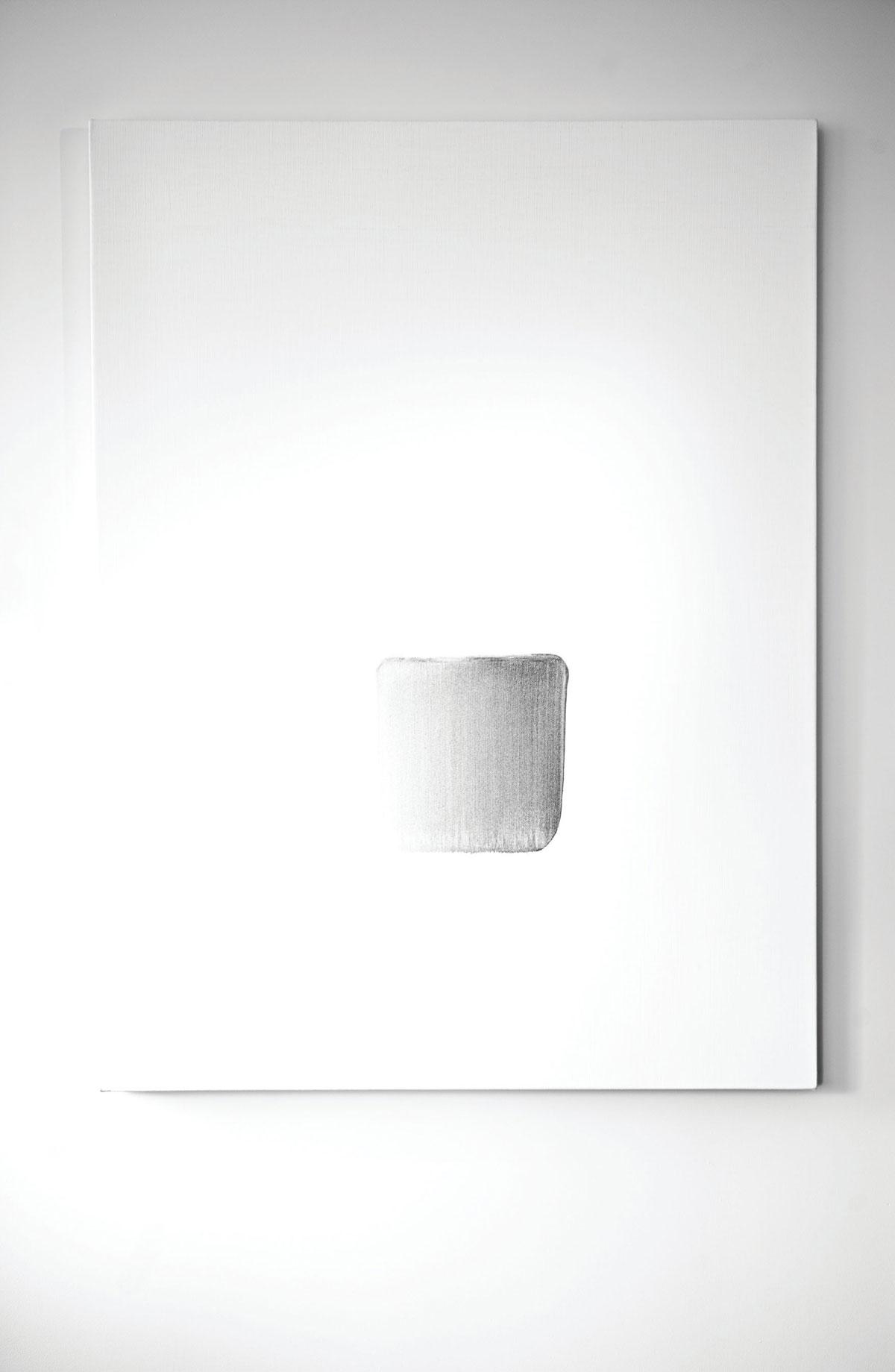 m07-interieur-15