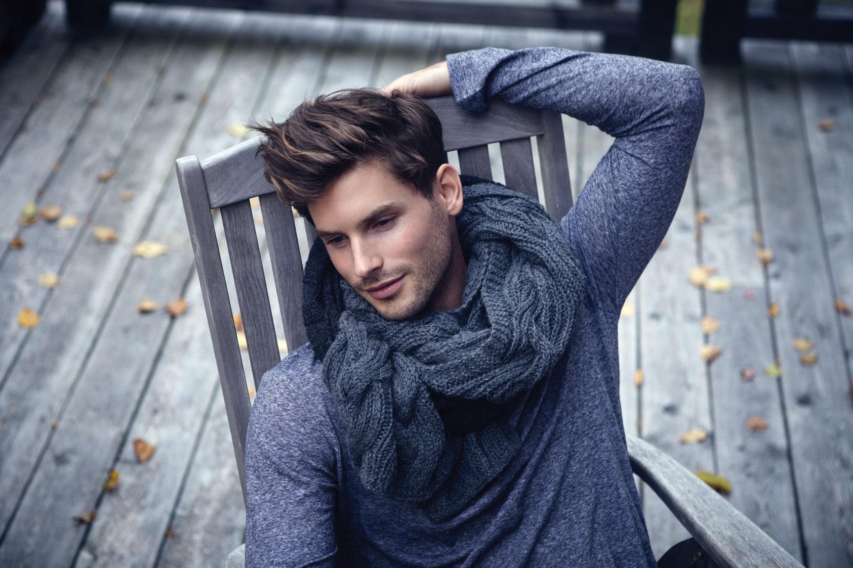 tee-shirt-et-foulard