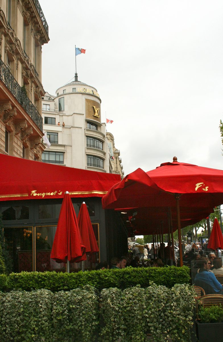 m08-escale-paris-20