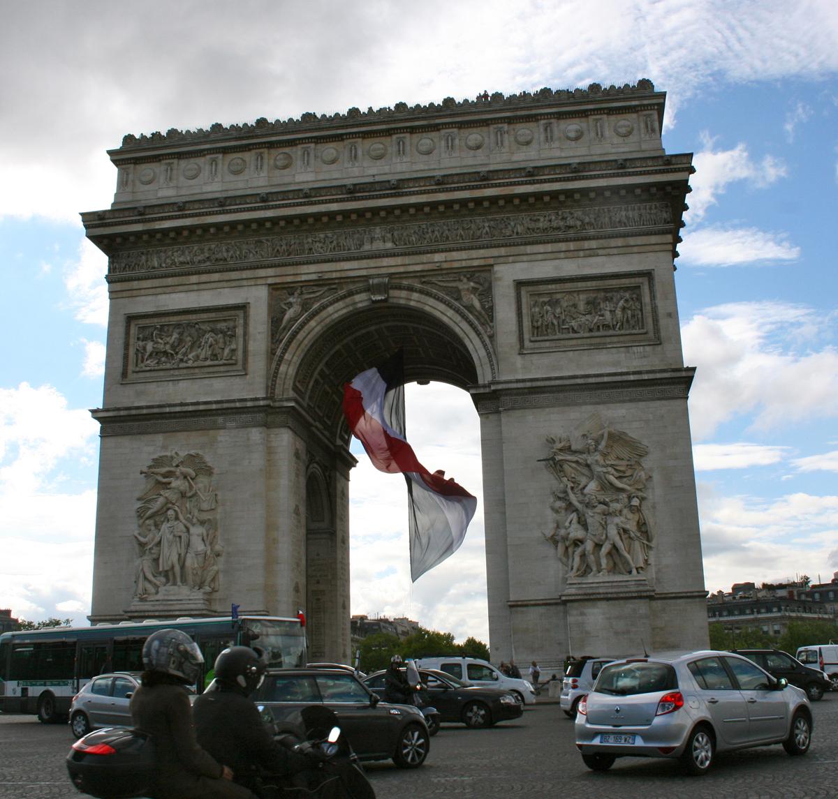 m08-escale-paris-27
