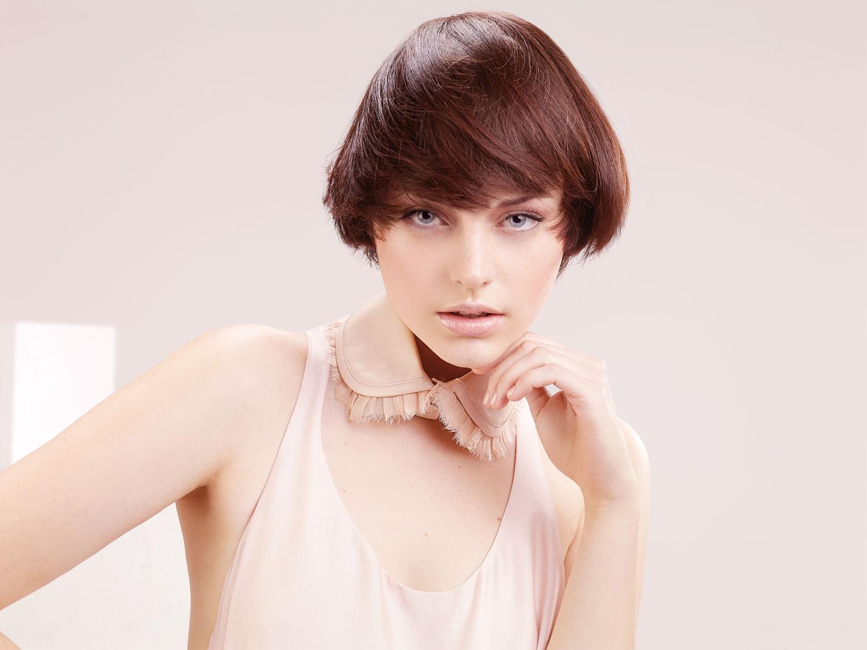 la-haute-coiffure-francaise