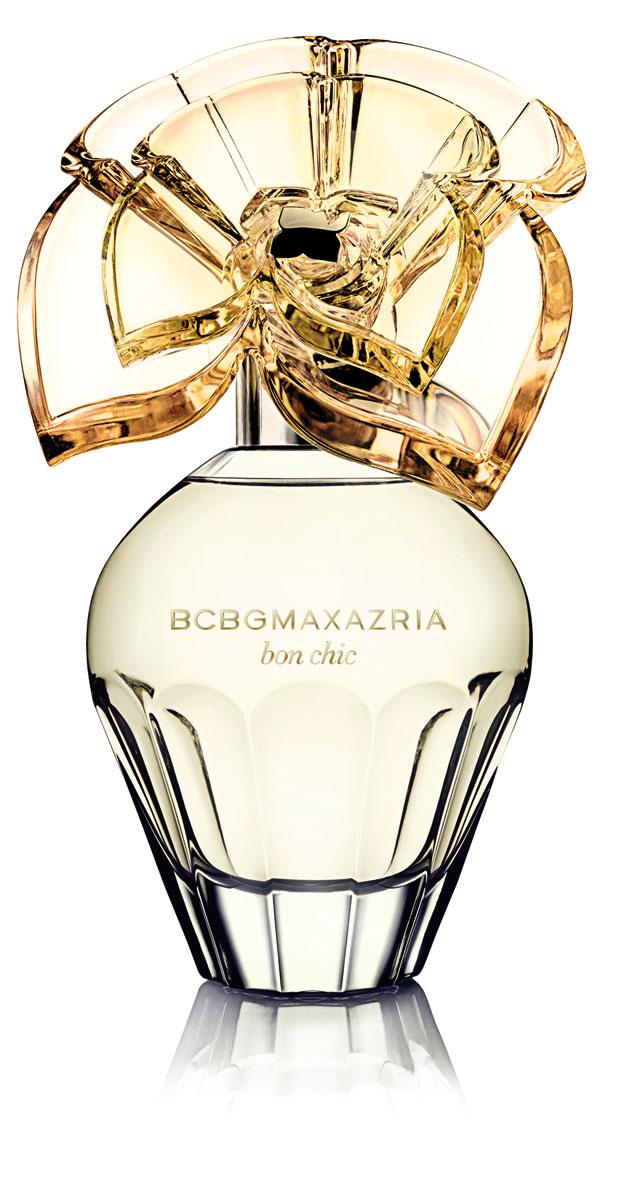 eau-de-parfum-bcbgmaxazria