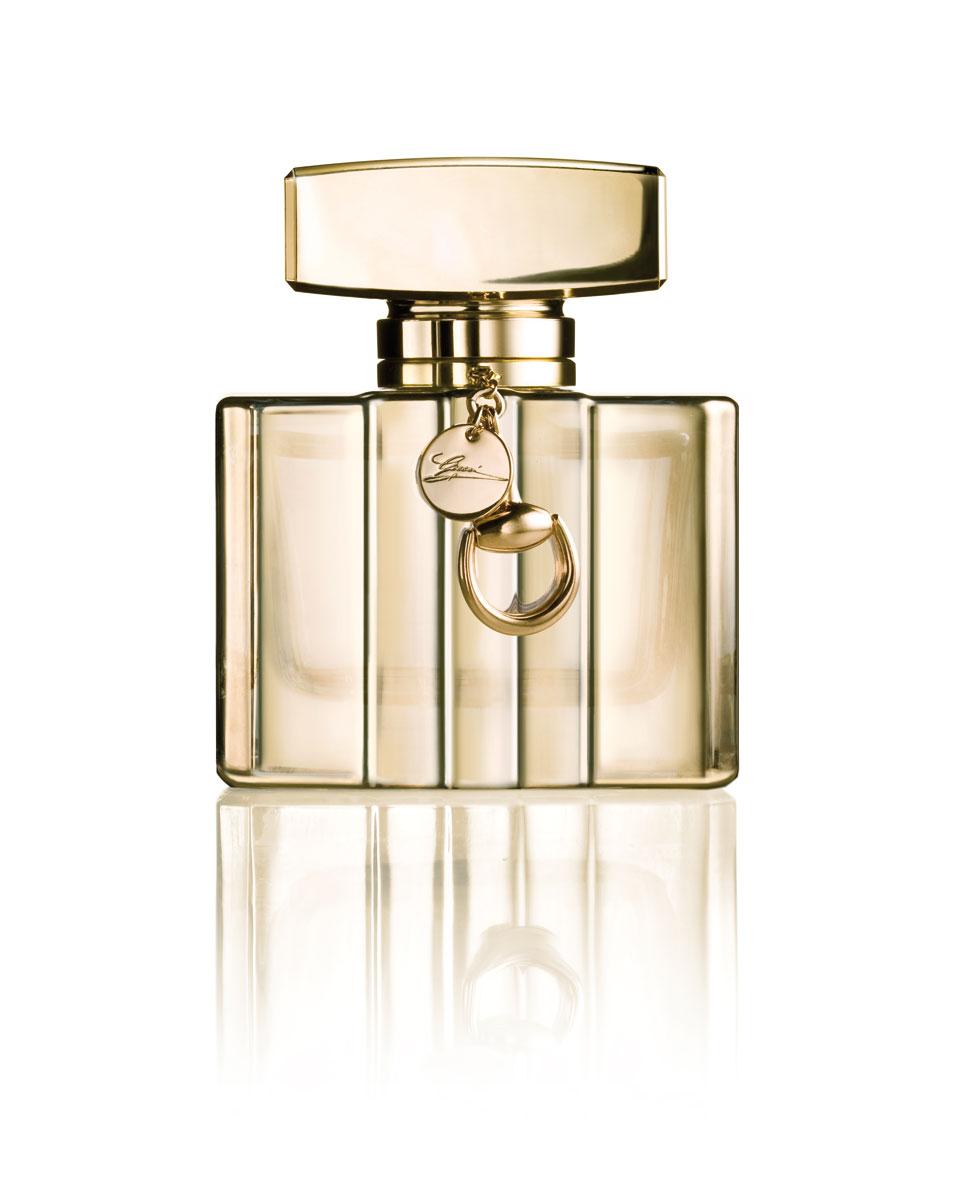 gucci-premiere-eau-de-parfum