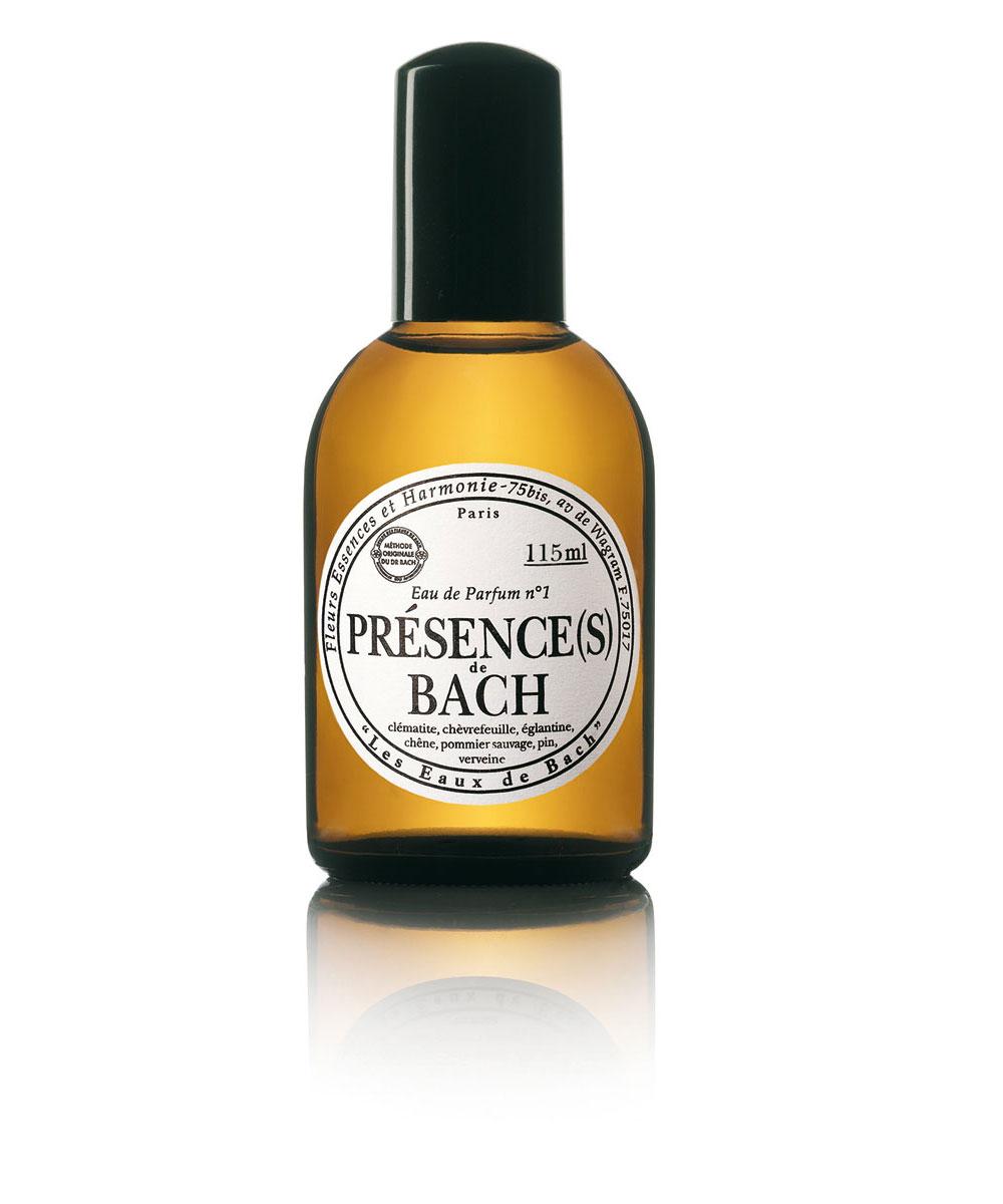 eau-de-parfum-fleurs-de-bach