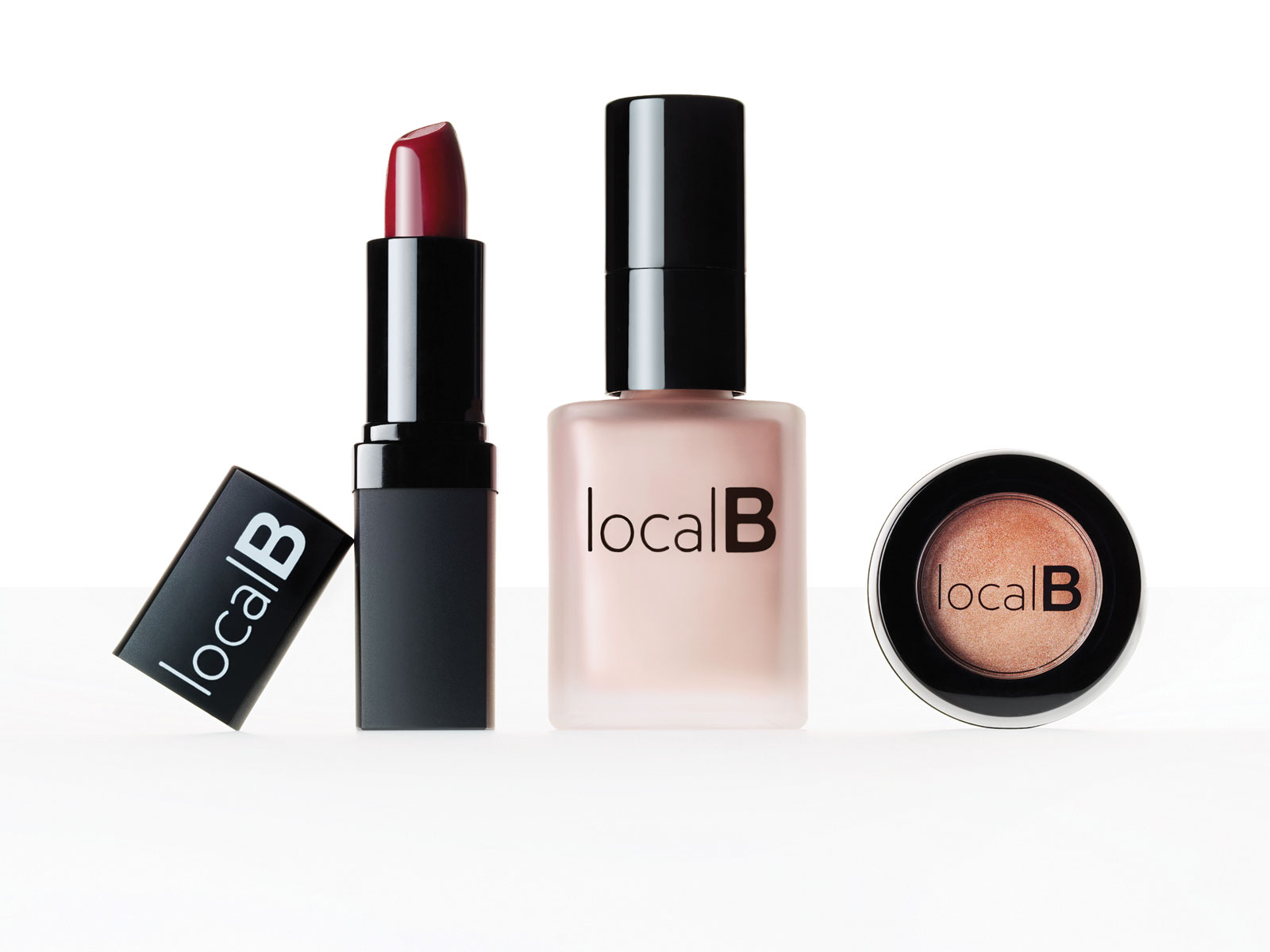 produits-local-b