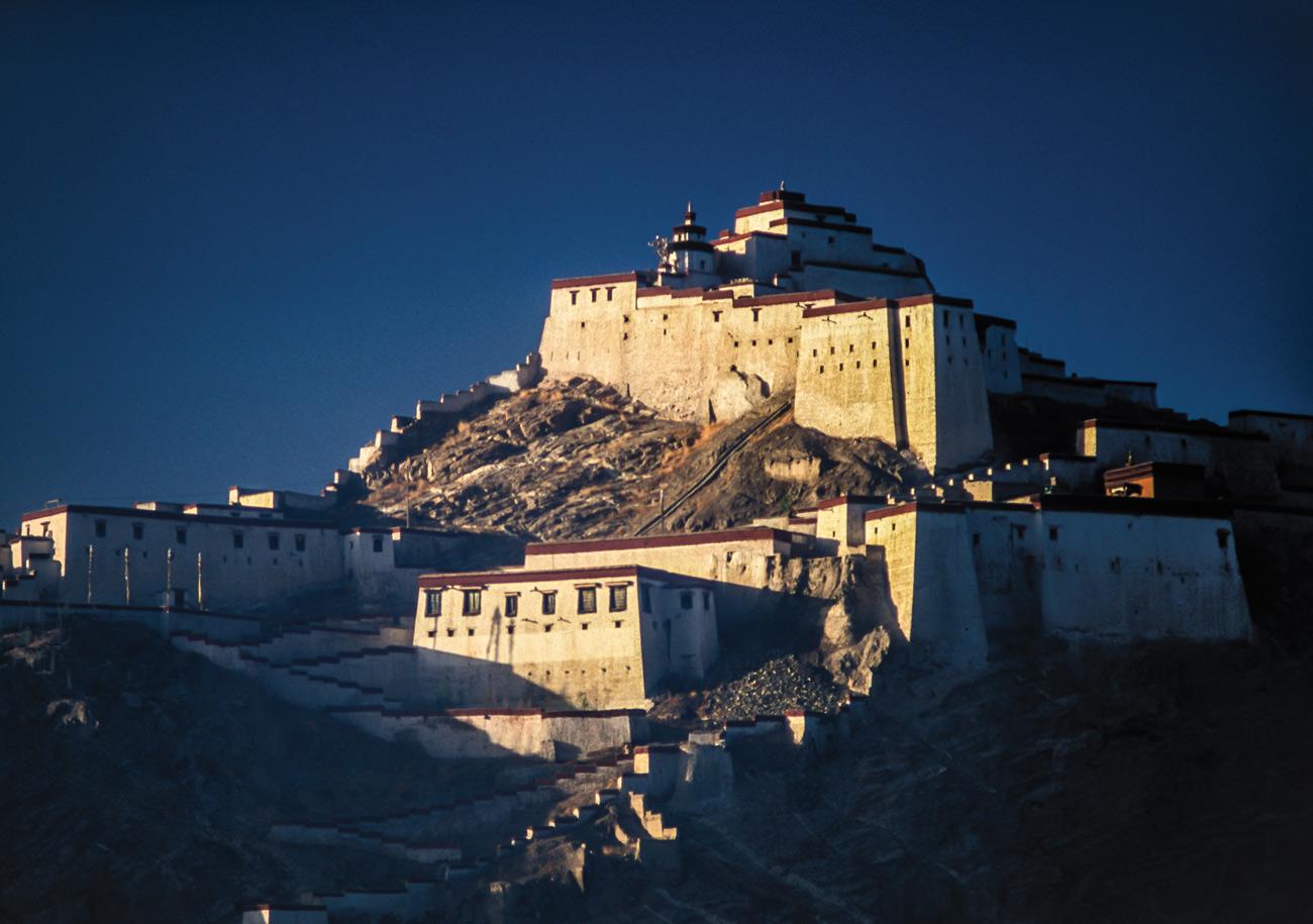 temba-le-tibetain-01
