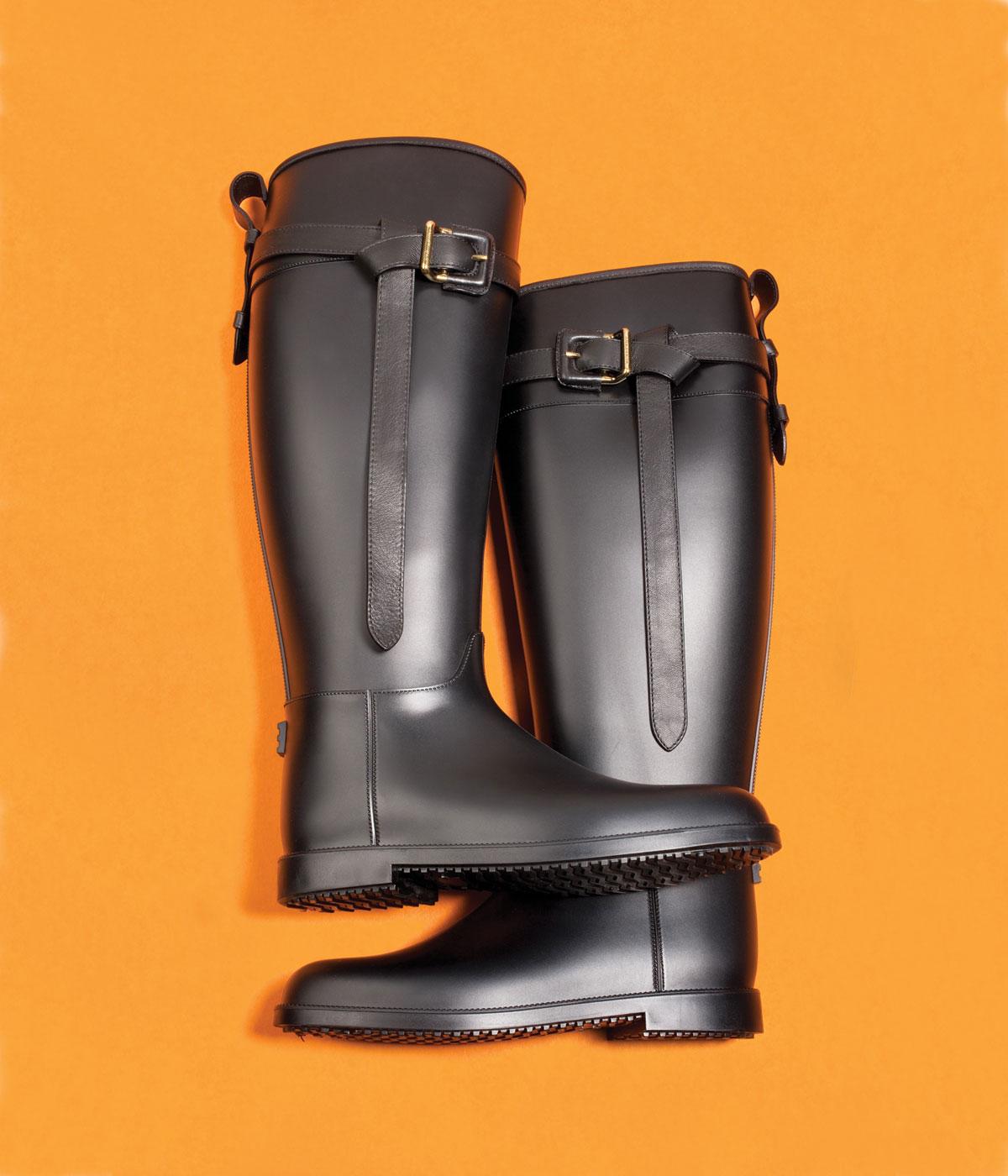 m08-accessoires-bottes-burberry-ogilvy