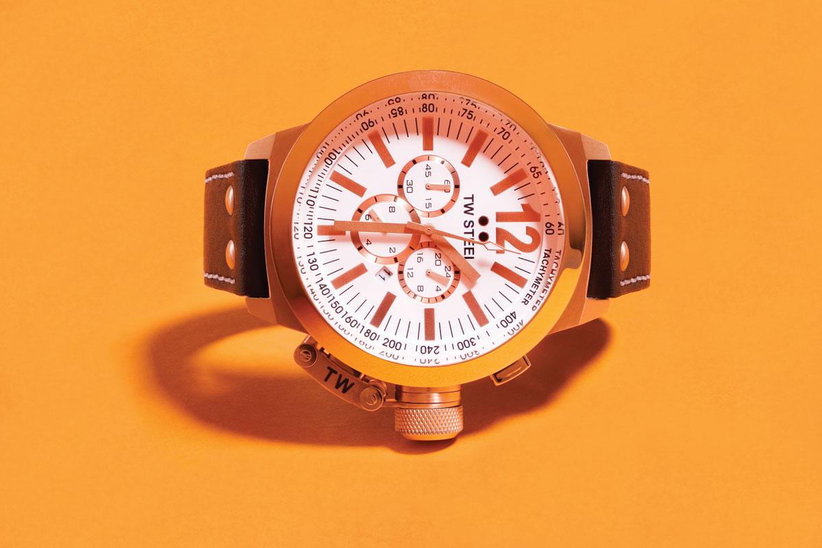 m08-accessoires-montre-tw-steel-chez-signature