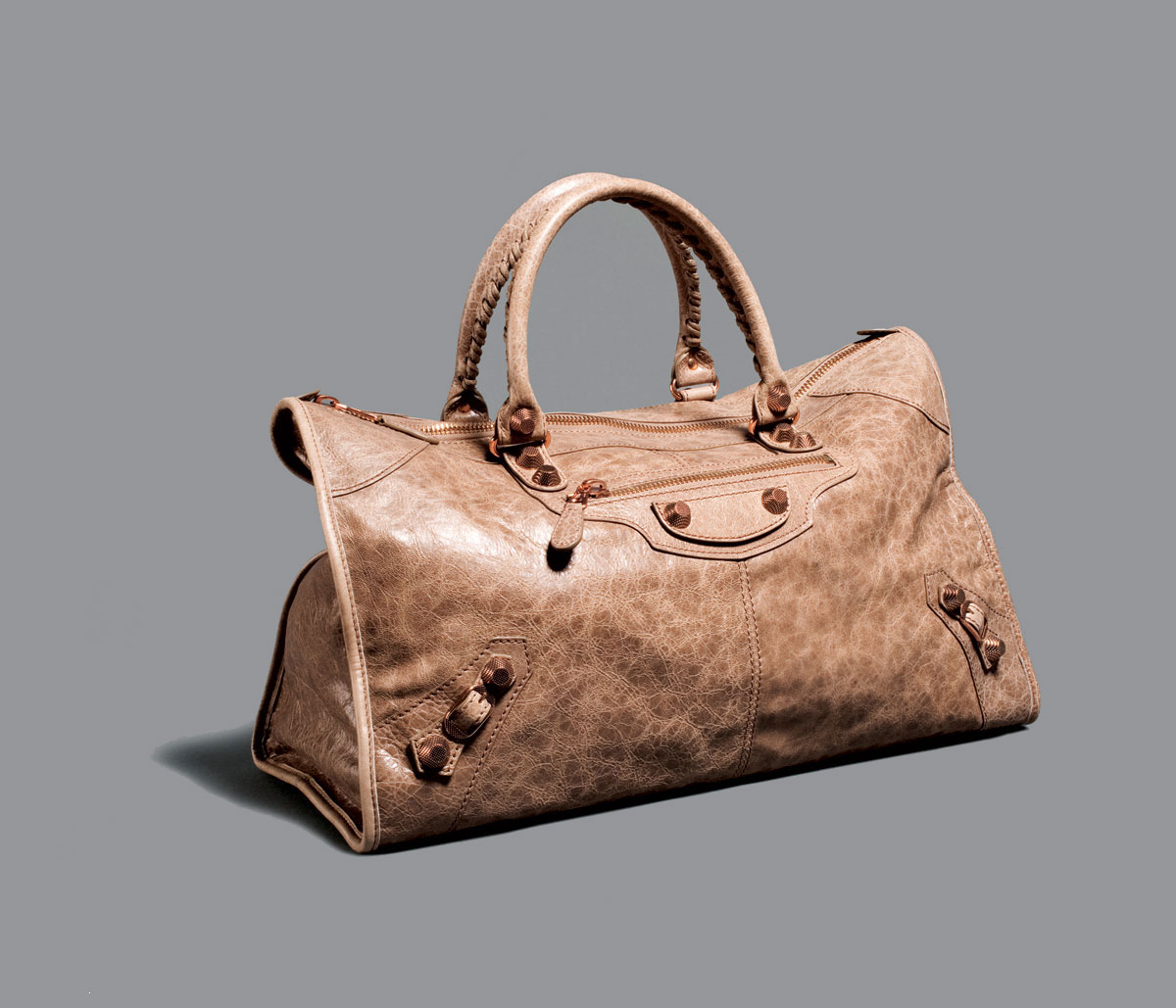 m08-accessoires-sac-a-main-balenciaga-holt-renfrew