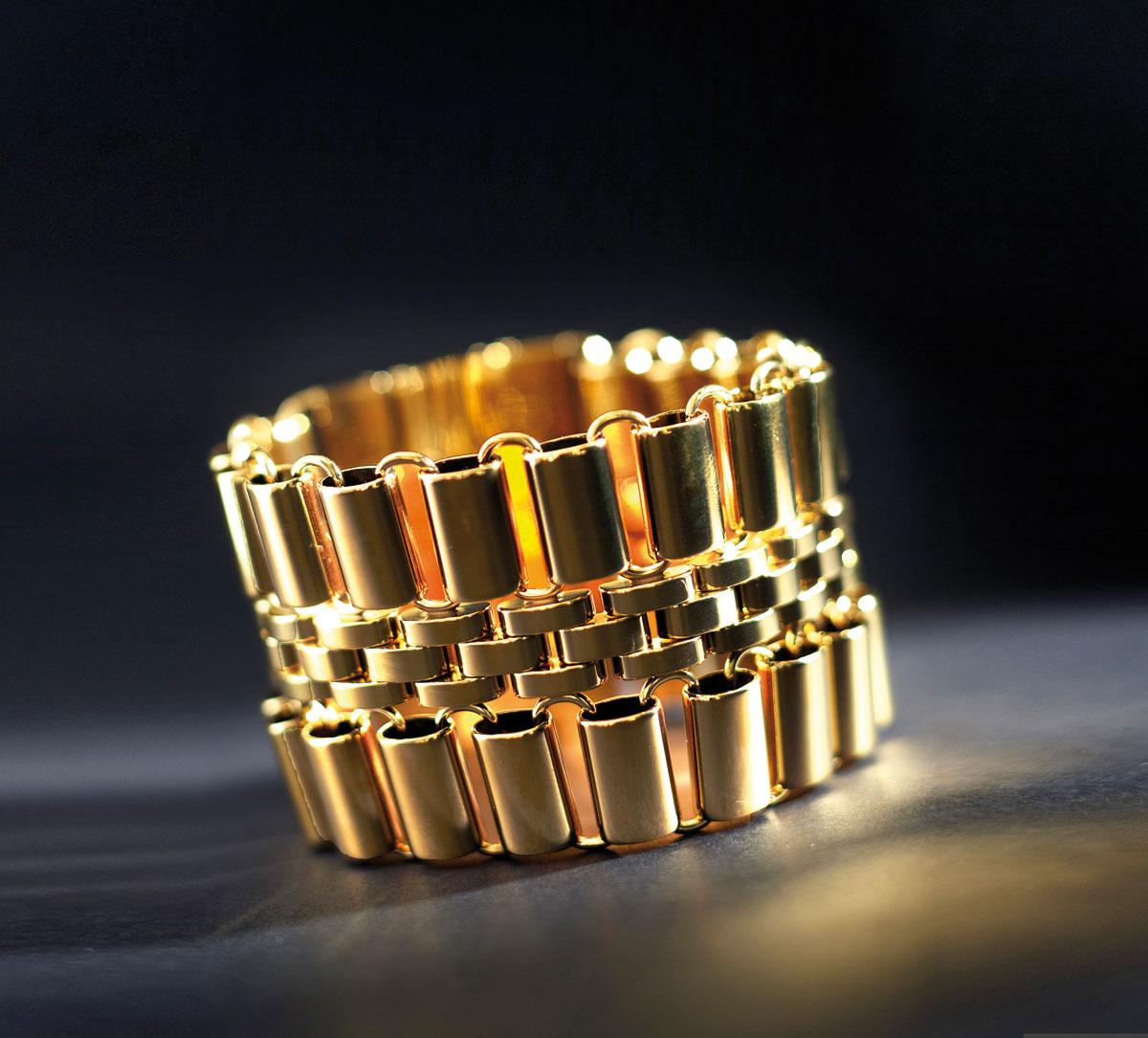 m09-bracelet-michael-kors