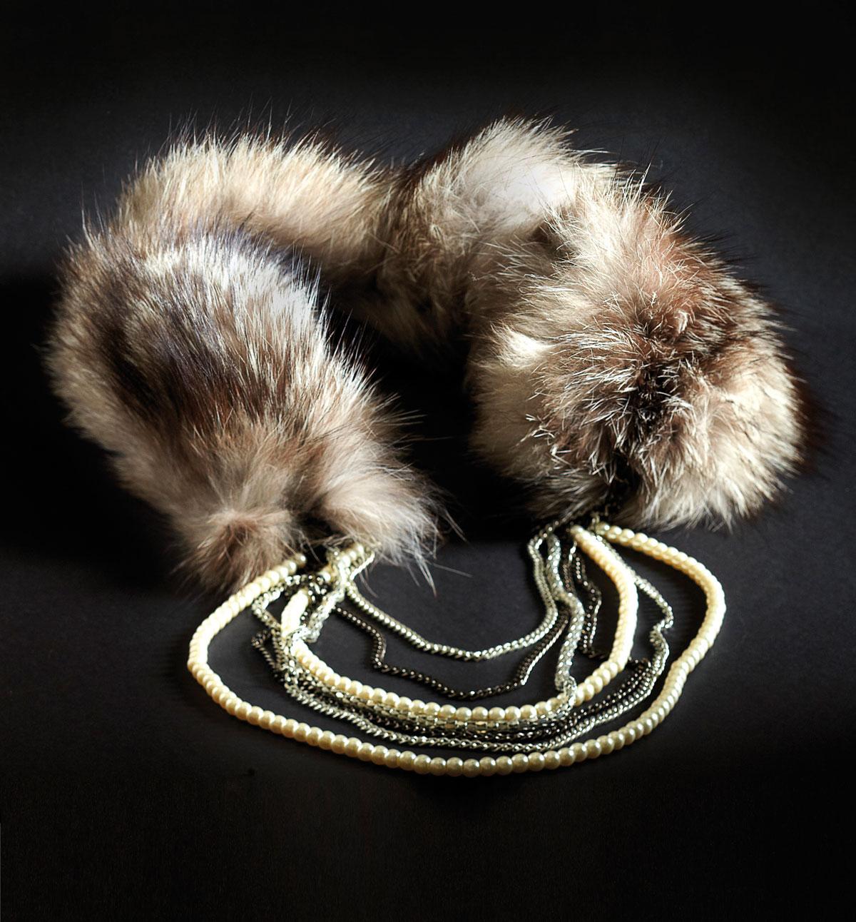 m09-col-de-fourrure-boa-bijoux