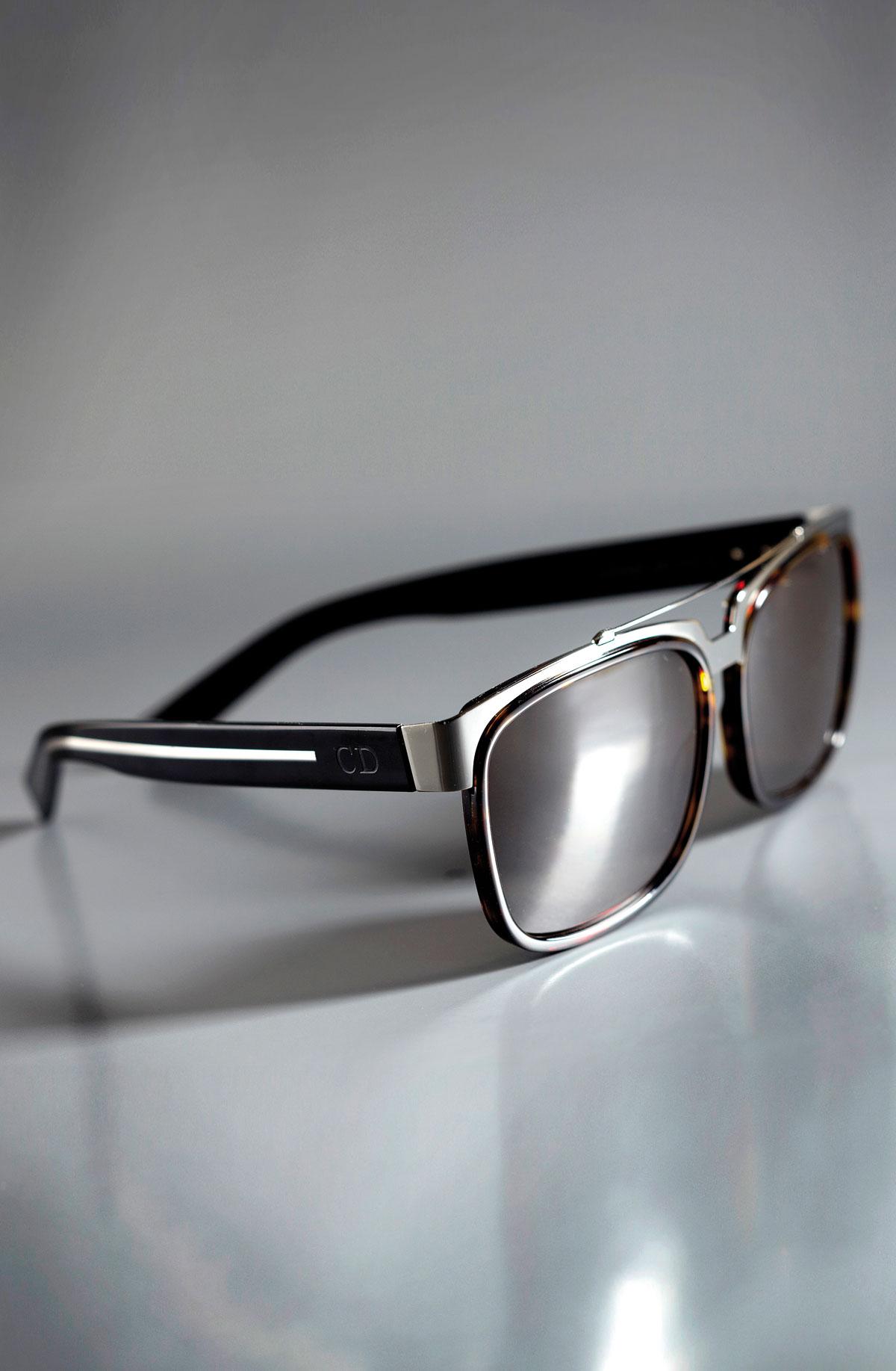 m09-lunettes-de-soleil-pour-homme-dior