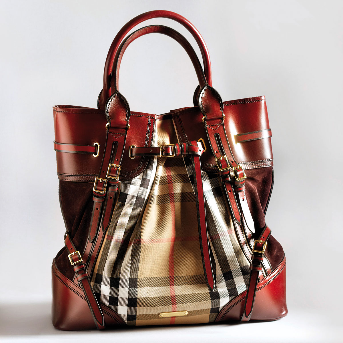 m09-sac-bag-burberry