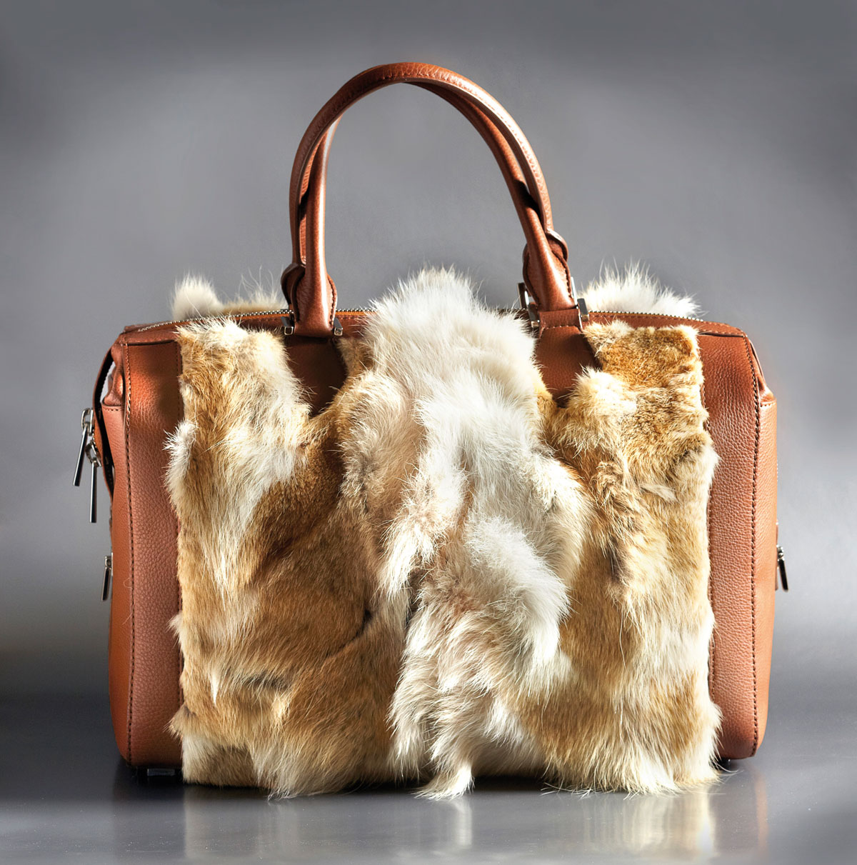 m09-sac-bag-michael-kors-collection