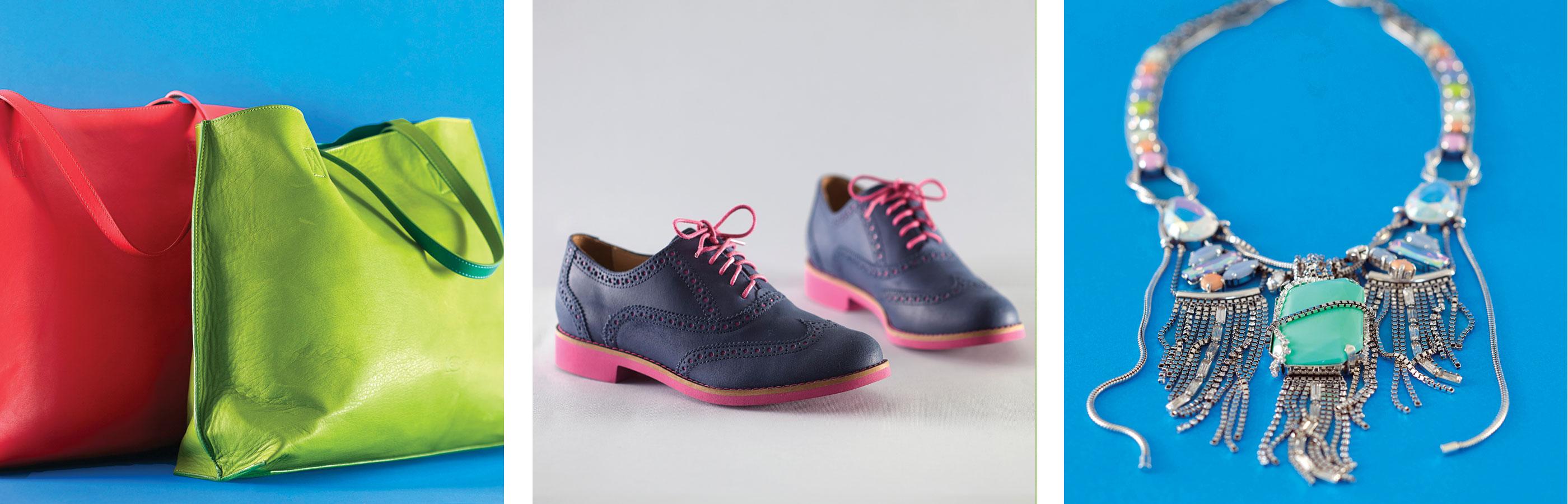 m10-accessoires-sac-reversible-reversible-bag-luisa-cerano-et-chaussure-shoes-cole-haan-et-collier-necklace-bleu-comme-le-ciel