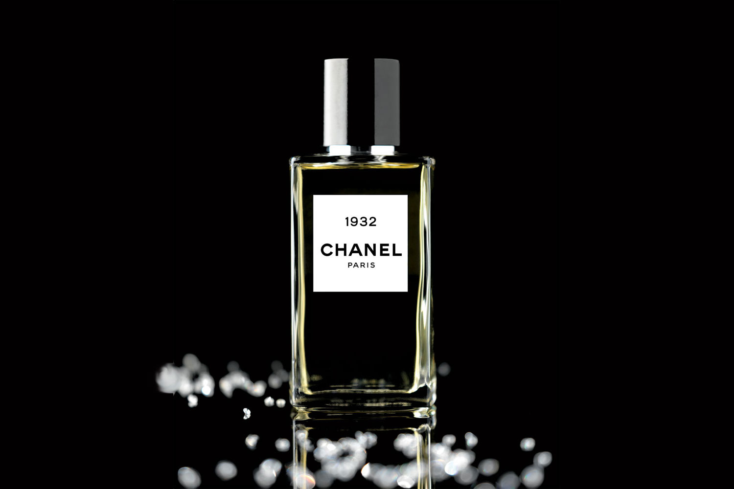 m10-beaute-1-chanel-1932