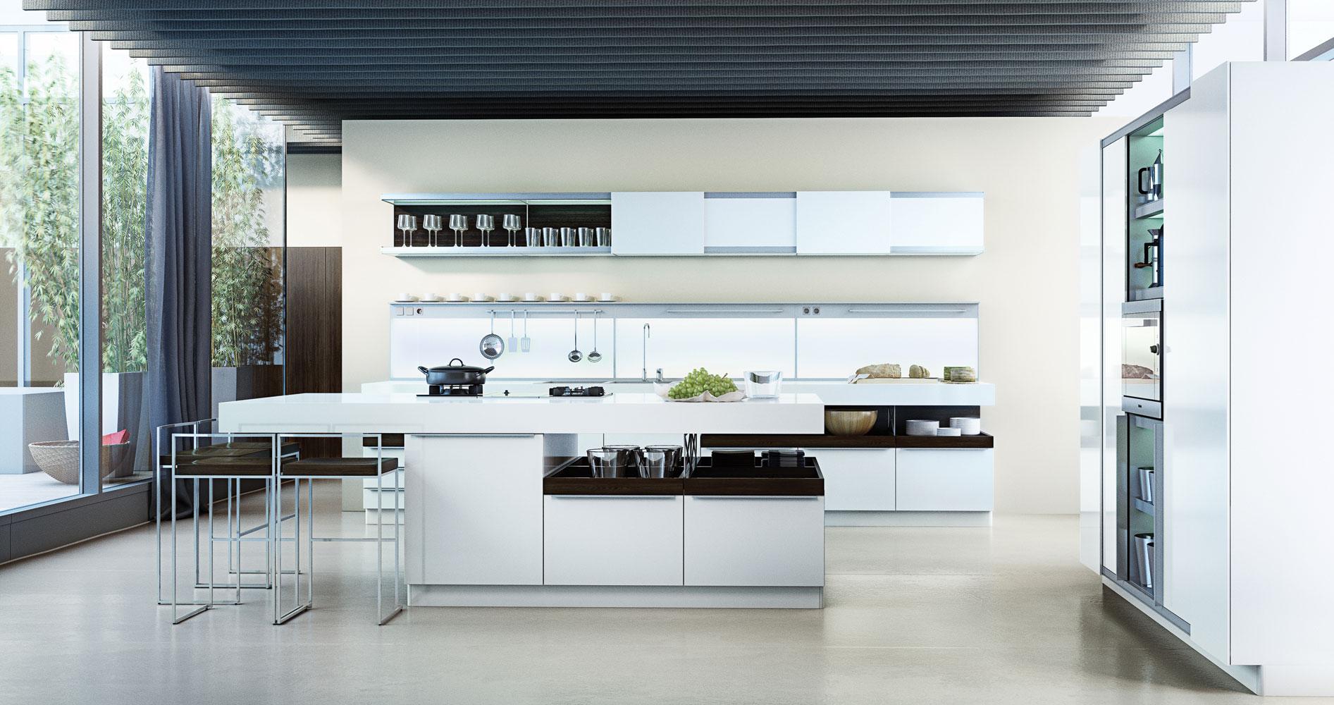 m10-decor-cuisine-poggenpohl