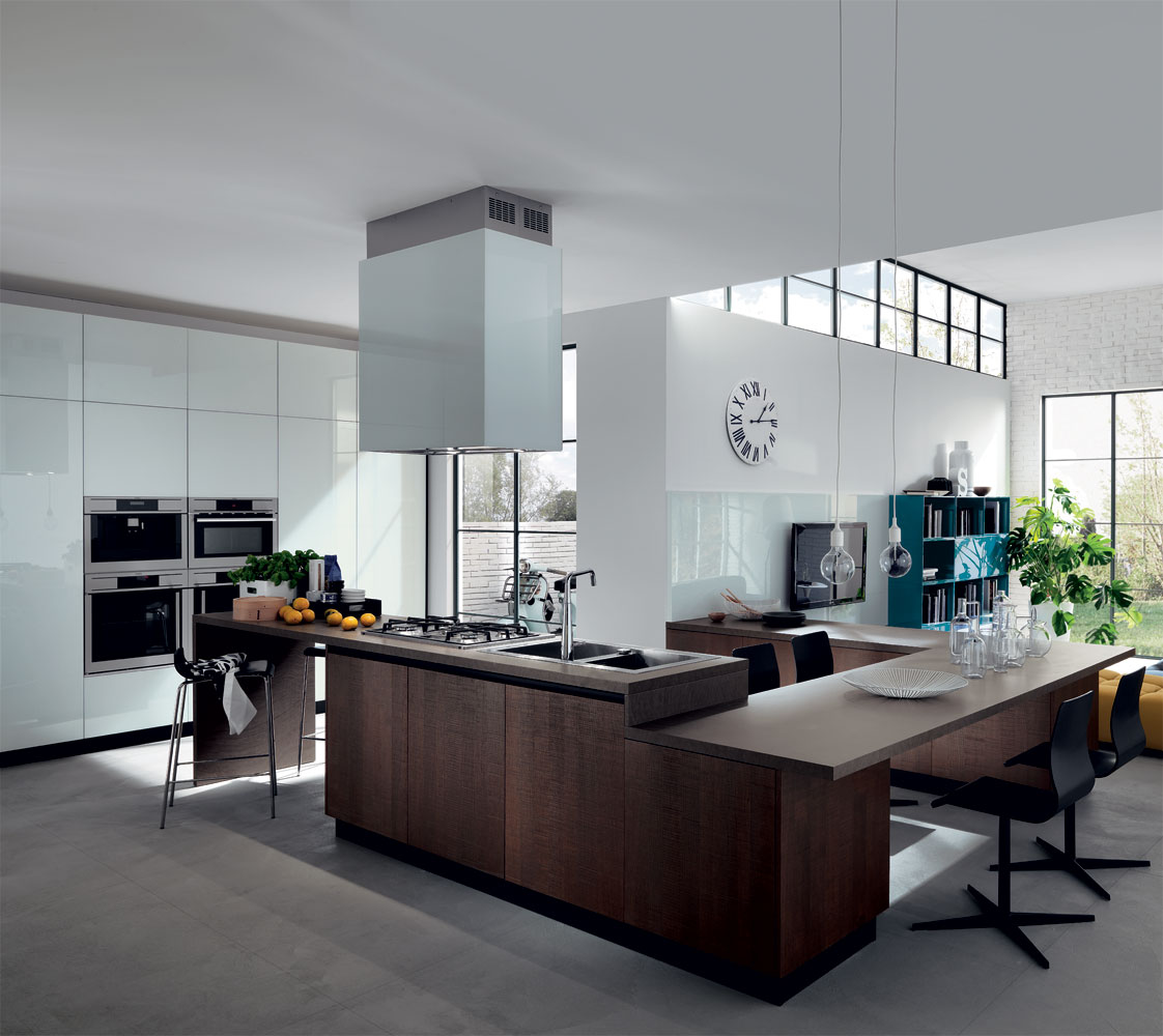 m10-decor-cuisine-scavolini