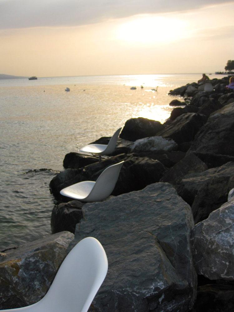 m10-escale-couche-du-soleil2