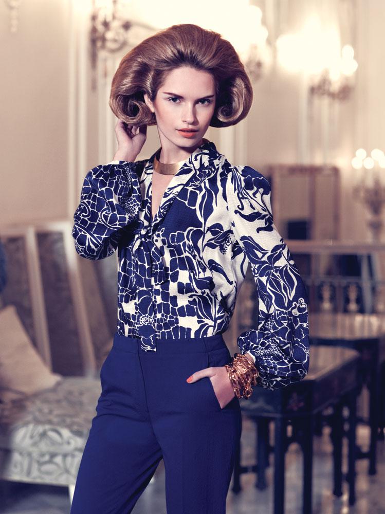 m10-mode-blouse -de-soie