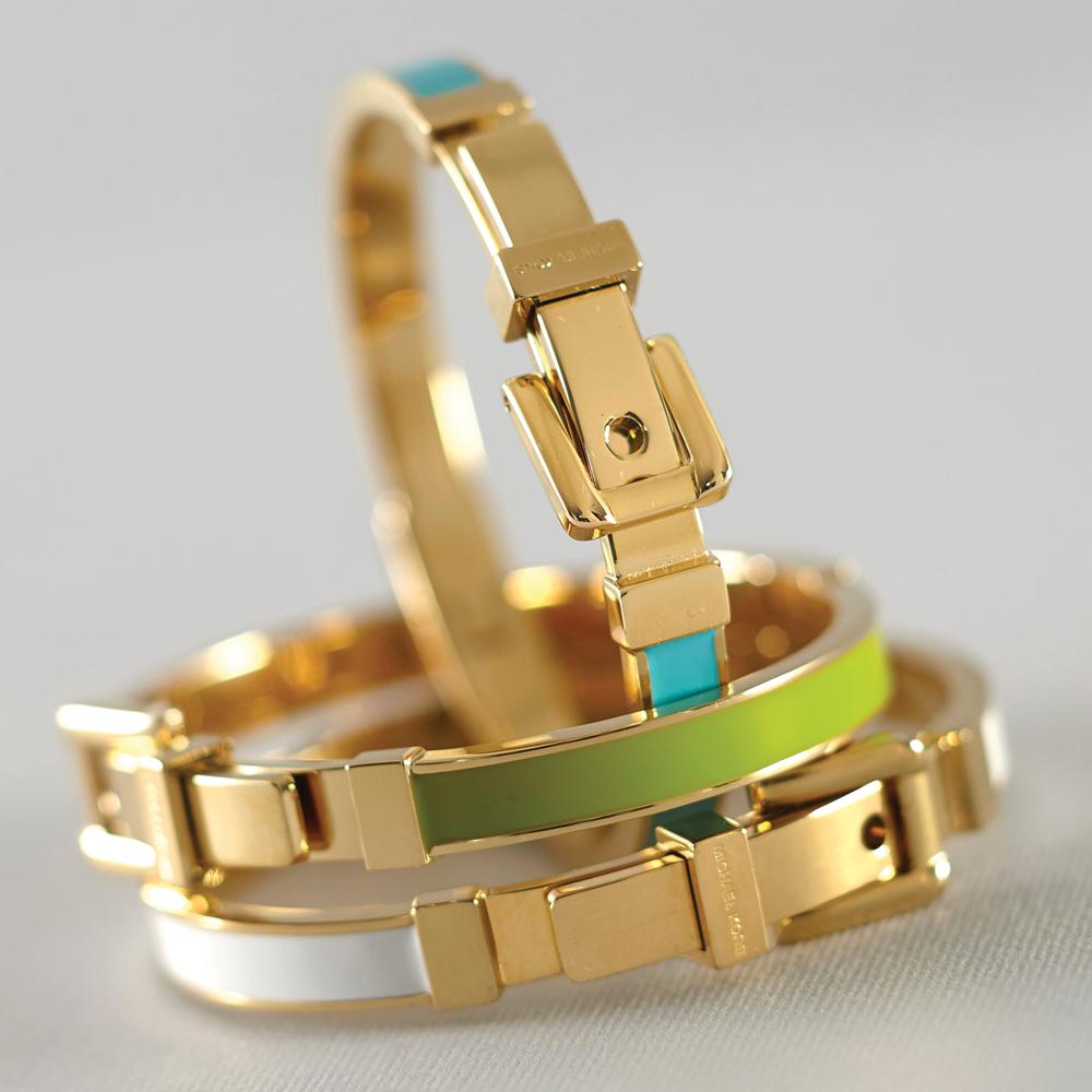 m10-accessoires-bracelet-michael-kors