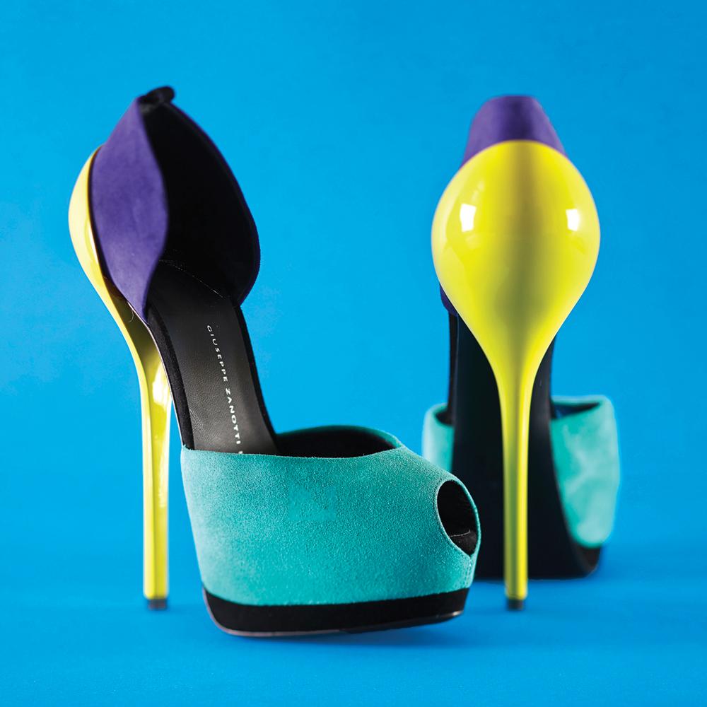 m10-accessoires-escarpins-pumps-giuseppe-zanotti