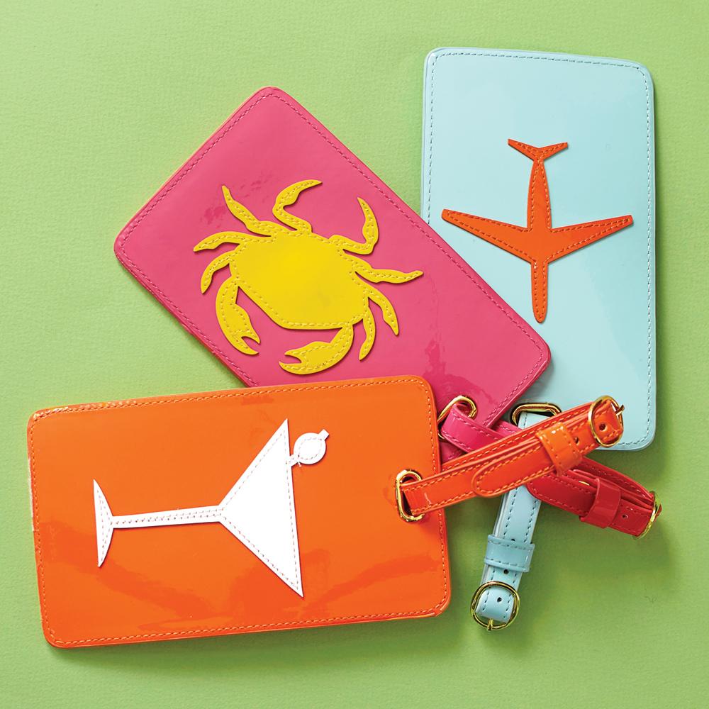 m10-accessoires-etiquettes-identification-baggage-tags-taschen