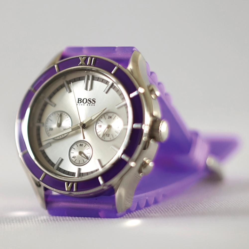 m10-accessoires-montre-watch-hugo-boss