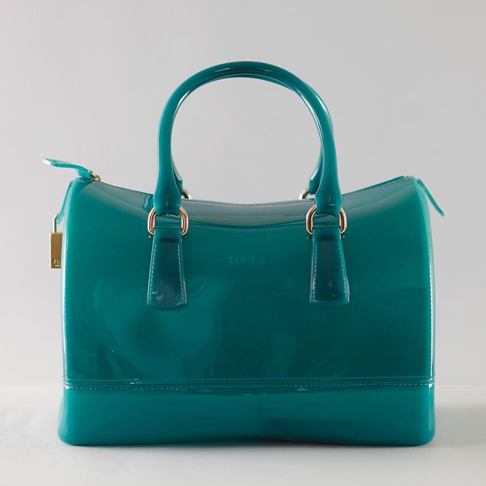 m10-accessoires-sac-bag-furla