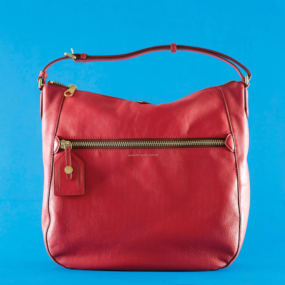 m10-accessoires-sac-bag-marc-jacobs