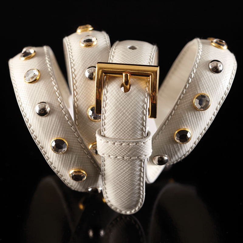 m11-accessoires-ceinture-belt-prada-holt-renfrew