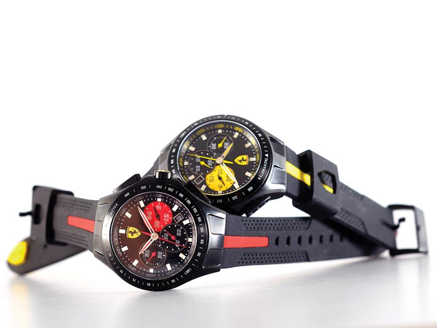 m11-accessoires-montres-watches-ferrari-henri-vezina