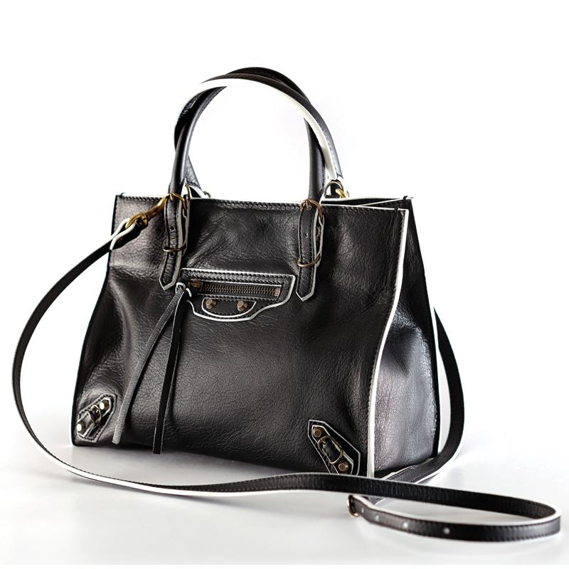 m11-accessoires-sac-bandouliere-crossbody-bag-balenciaga-holt-renfrew
