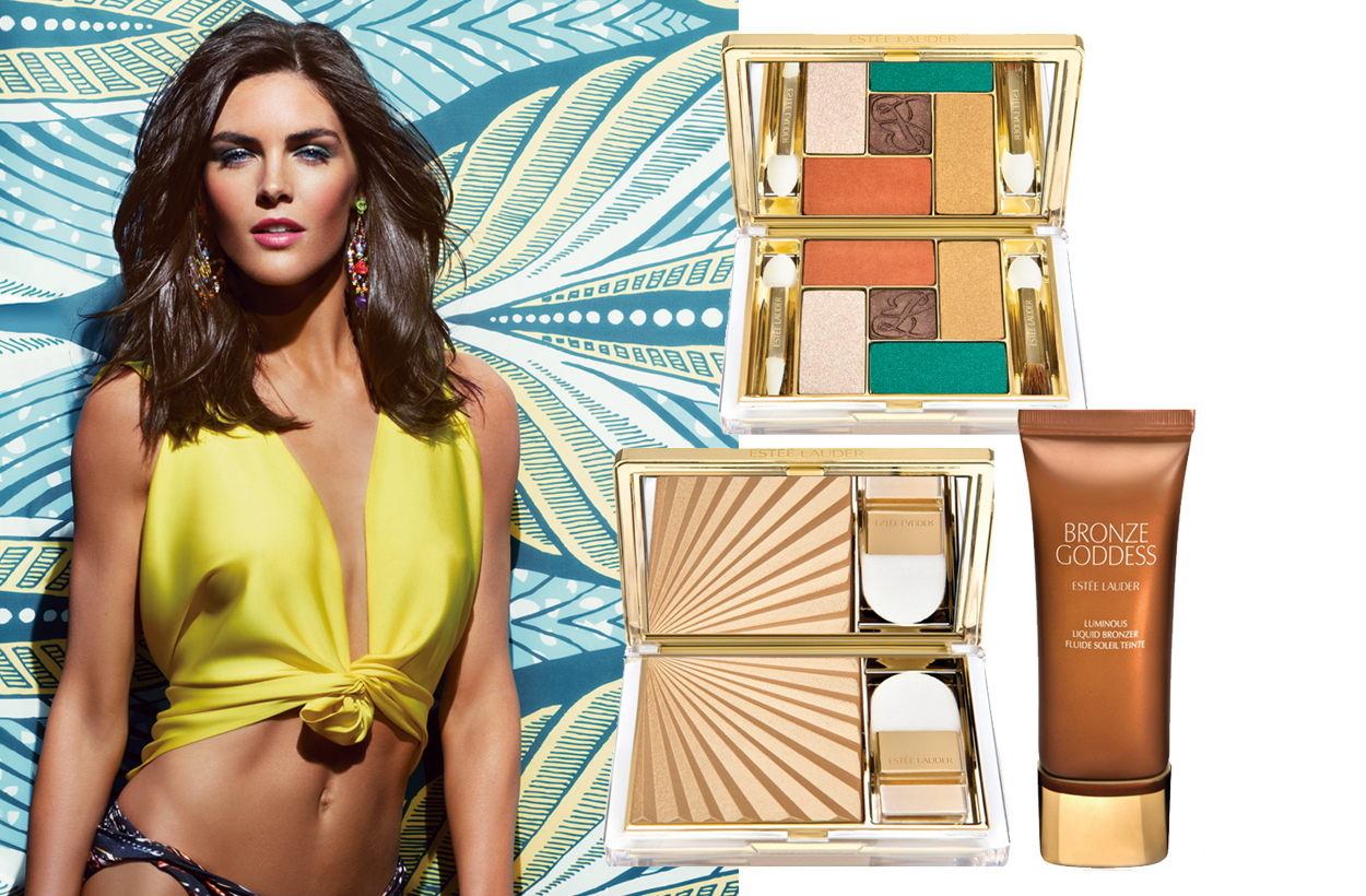 m11-beauty-estee-lauder-collection-bronze-goddess