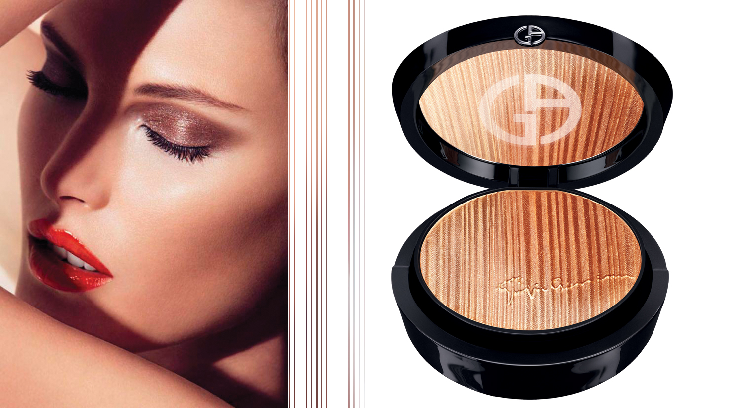 m11-beauty-giorgio-armani-make-up-summer-collection