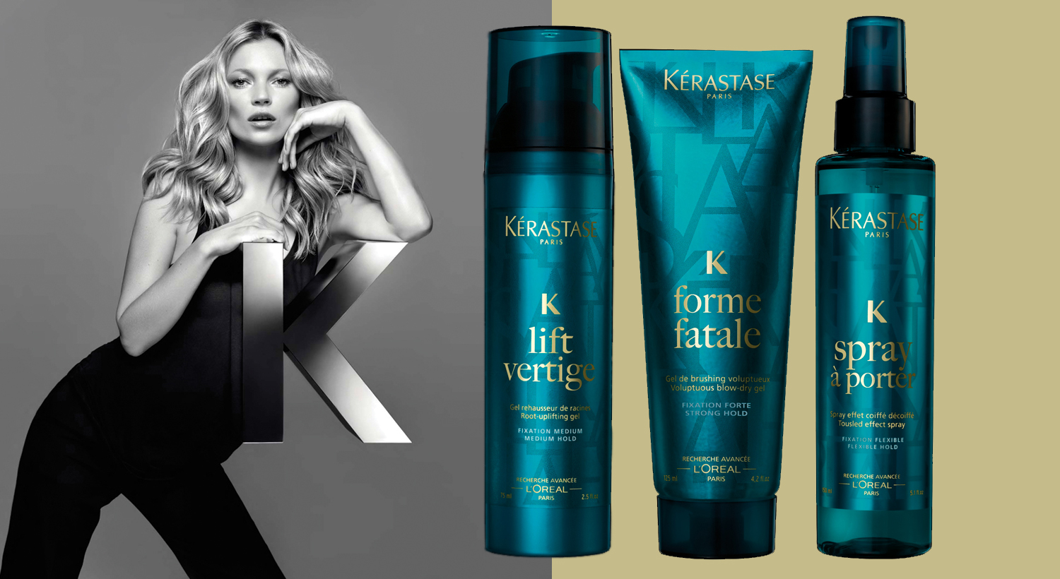 m11-beauty-kate-moss-kerastase