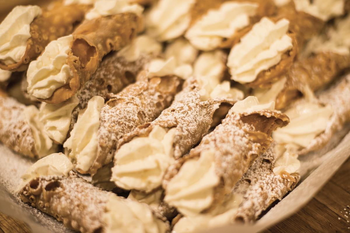 m11-epicurien-boulangerie-roma-11
