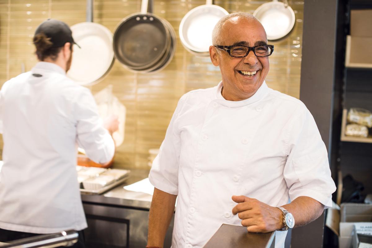 m11-epicurien-boutique-nicola-travaglini-chef-domenico-armeni
