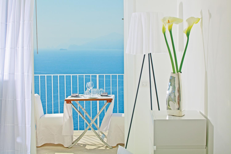 m11-escale-il-costa-amalfitaine-cote-amalfitaine-costiera-amalfitana-03
