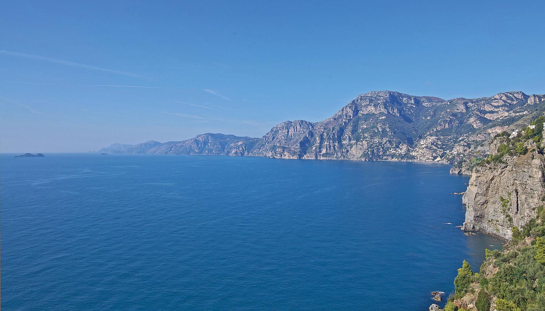 m11-escale-il-costa-amalfitaine-cote-amalfitaine-costiera-amalfitana-05