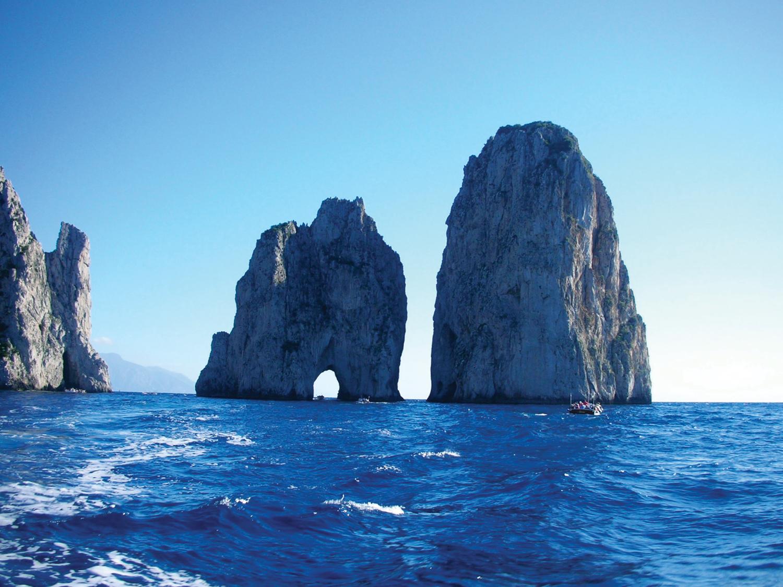 m11-escale-il-costa-amalfitaine-cote-amalfitaine-costiera-amalfitana-09-amalfi