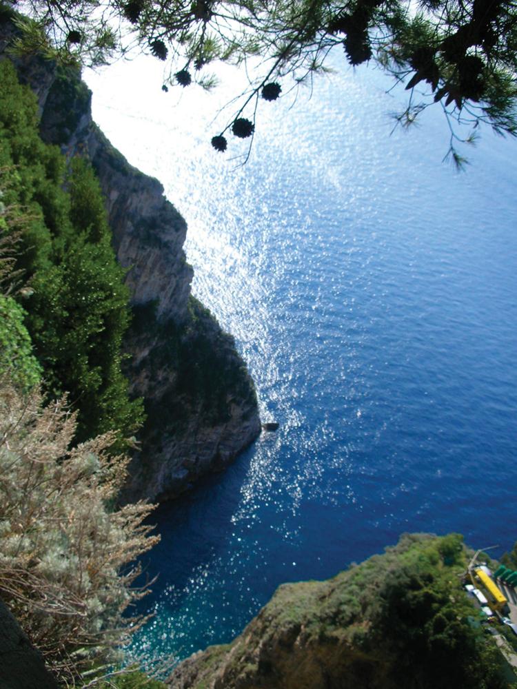 m11-escale-il-costa-amalfitaine-cote-amalfitaine-costiera-amalfitana-10-amalfi