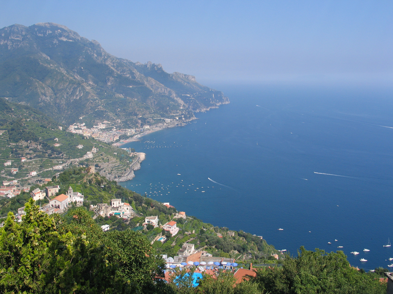 m11-escale-il-costa-amalfitaine-cote-amalfitaine-costiera-amalfitana-14
