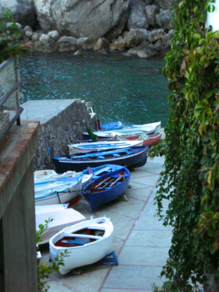 m11-escale-il-costa-amalfitaine-cote-amalfitaine-costiera-amalfitana-17-amalfi