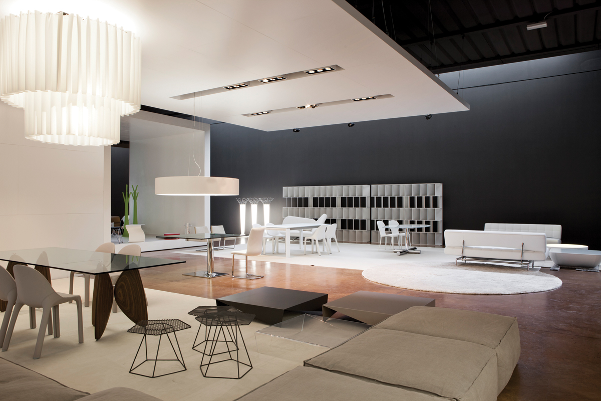 m11-adn-bonaldo-showroom-8