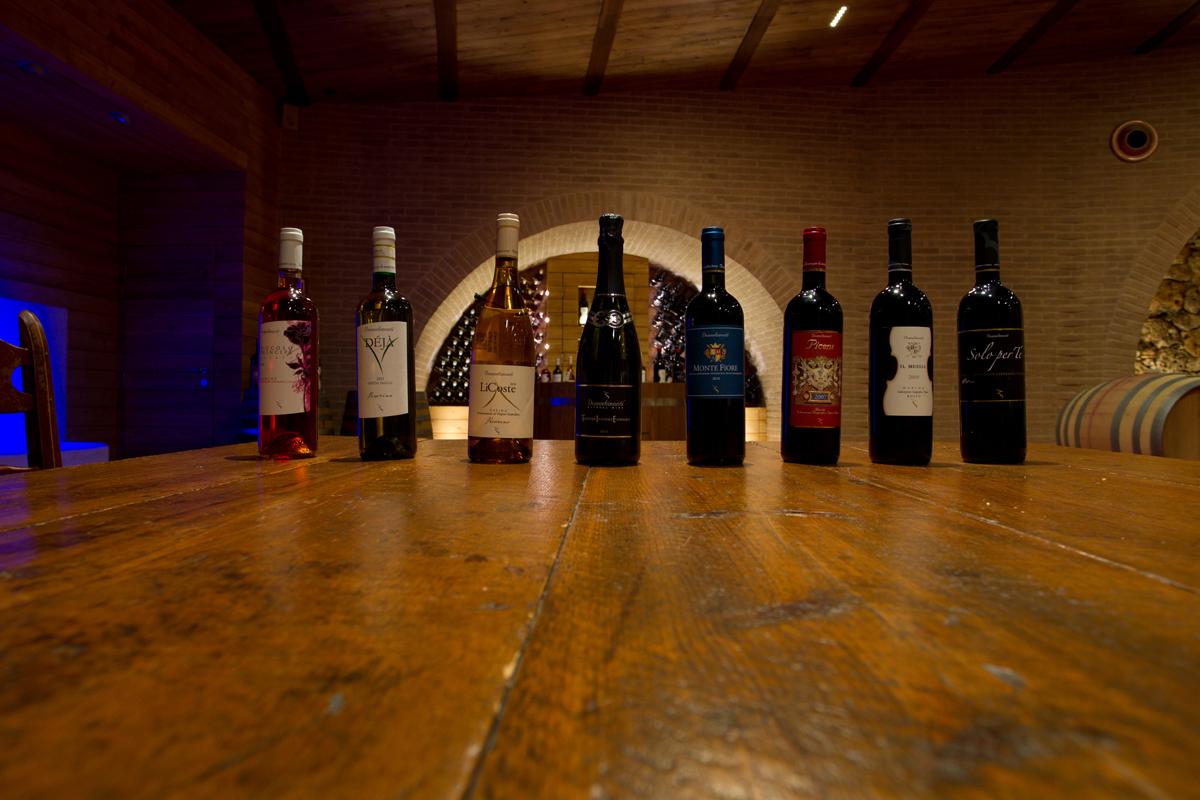 m11-tchin-domodimonti-des-vins-vraiment-naturels-11