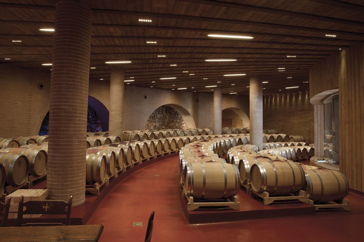 m11-tchin-domodimonti-des-vins-vraiment-naturels-2